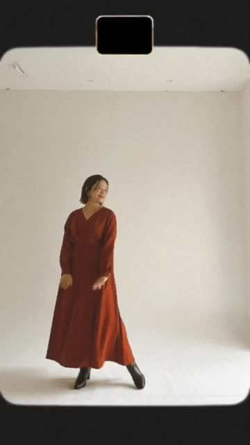_var_mobile_Media_DCIM_337APPLE_IMG_7410.MP4