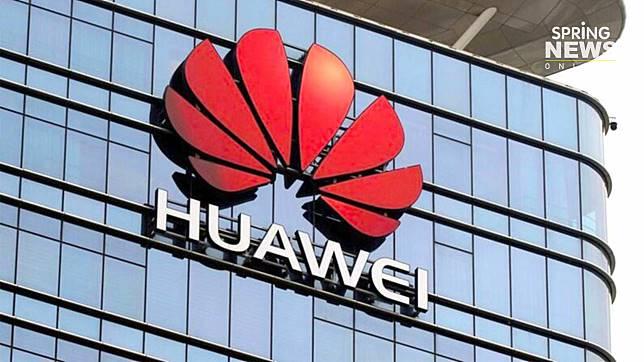 Huawei ยันสมาร์ทโฟนลูกค้าจะยังได้รับอัพเดต-เดินหน้าสร้าง Eco System