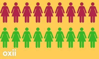 38 công việc không được sử dụng lao động nữ