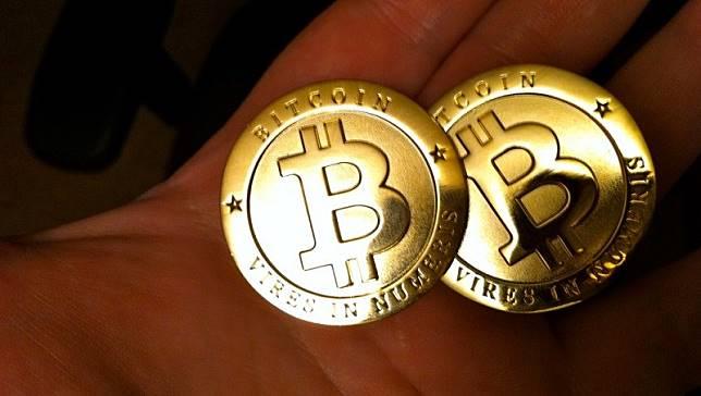 當真實世界凡事要求有憑有據,那「我擁有N個比特幣」又該如何證明財力?