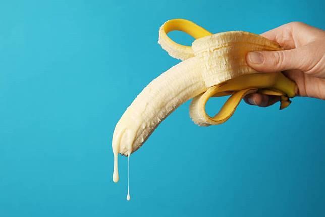 鳳梨能讓精液變甜?聽聽醫師怎麼說