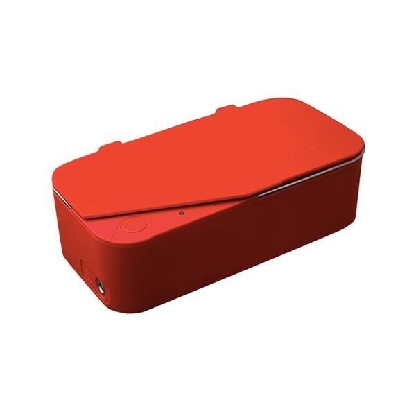 SMARTCLEAN 超聲波多用途清洗機 (共4色)