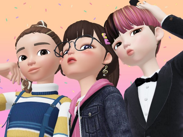 ZEPETO_-8585992941419960418.png