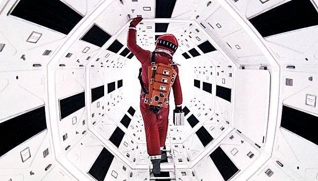 2001-space-odyssey2_1600