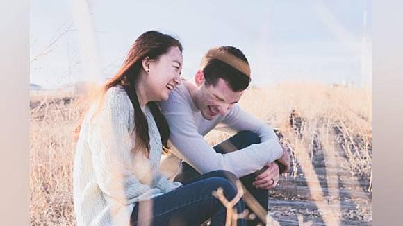 Punya Pasangan Beda Karakter, Ada 7 Manfaatnya | Tempo.co | LINE TODAY