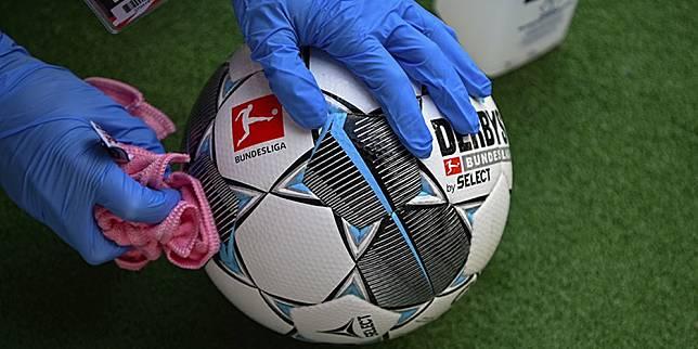 5 Pemain Sepak Bola Yang Punya Nama Lucu Ada Janda Dan Duda Bola Net Line Today