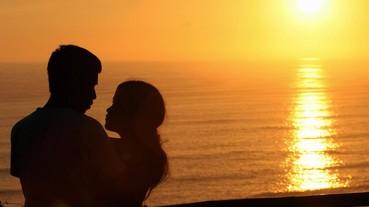 【放閃特輯】情人節前最可能擺脫單身的 5 大星座 好想談戀愛啊...