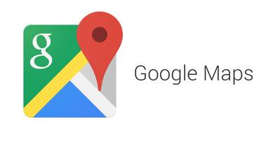Google Maps必學的新功能:導航中也能開啟音樂播放工具