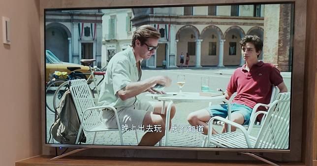 4K 55 吋電視推薦:用 BenQ S55 在家享受影廳級體驗,ISF 模式還原電影色彩、語音控制、護眼樣樣精通