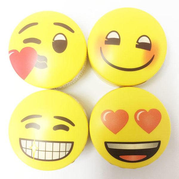 【KP】Innisfree無油光薄荷礦物控油蜜粉 Emoji版(不挑款)8809516797174