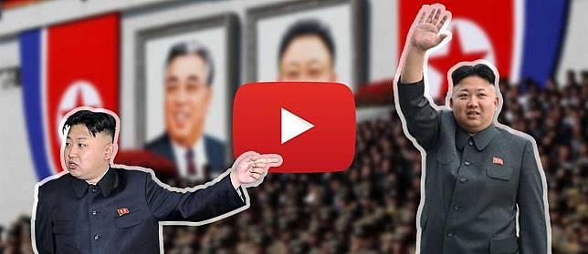 7 Channel YouTube Asli Korea Utara yang Bisa Kamu Tonton, Atta Halilintar Lewat!