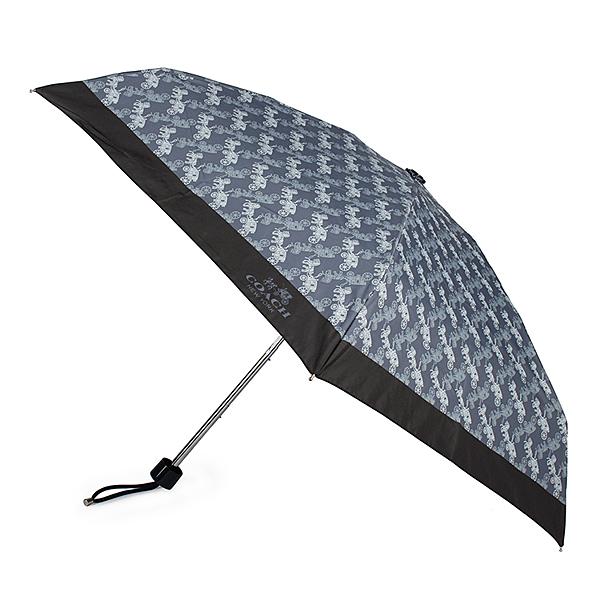 ●季節熱賣款式 ●經典滿版標誌 ●遮陽遮雨皆宜