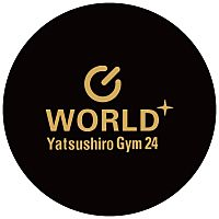 worldplus-gym 八代