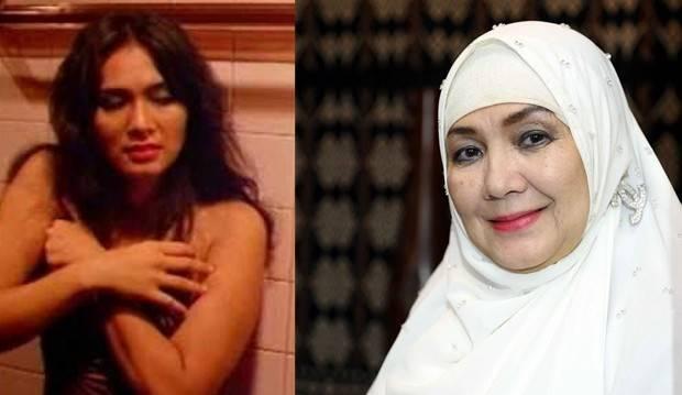 5 Cerita Eva Arnaz Hapus Dosa Boom Seks, Jual Harta Kini Pilih Dagang Lontong Sayur