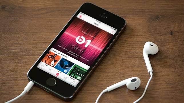 วิธีจำกัดระดับเสียง Apple Music ไม่ให้ฟังเพลงดังเกินไป