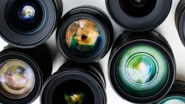 2020熱門相機鏡頭推薦:NIKON、SONY、Olympus