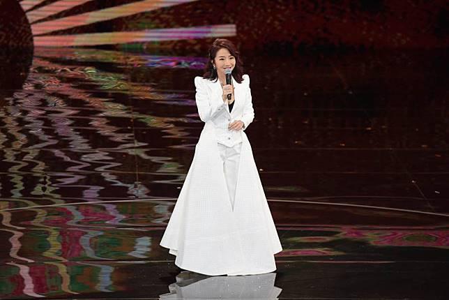 獨家/陶晶瑩被誇「妳完美了金馬獎」!她做的比你看到的更多