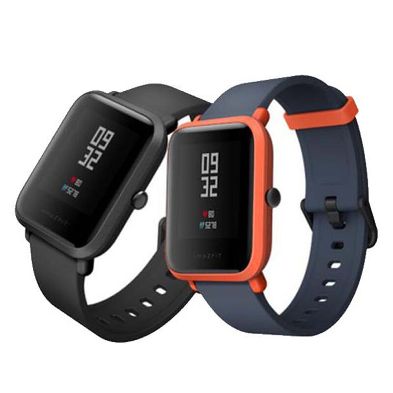 Amazfit 青春版 小米 米動 智能 運動 手錶 手環 台灣 NCC認證。手機與通訊人氣店家SaraGarden的▎【正版小米】有最棒的商品。快到日本NO.1的Rakuten樂天市場的安全環境中盡