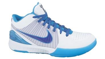 新聞分享 / Nike Kobe IV 傳出 2019 年有 Protro 計畫