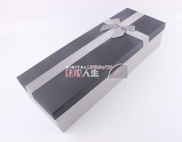 禮盒鮮花包裝盒 長方形包裝盒 玫瑰花盒子花束盒 節日禮品包裝盒材料 萌萌小寵