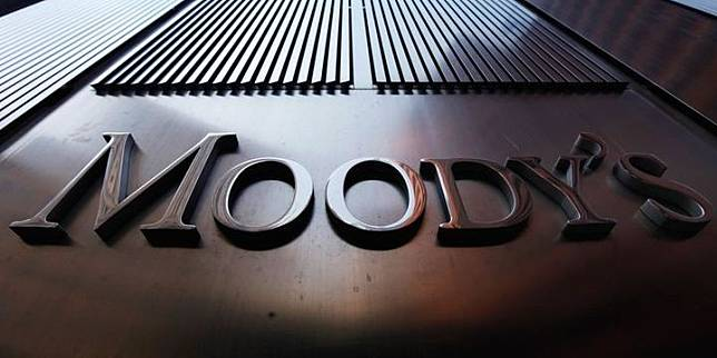 Indonesia's burden-sharing scheme inked between the government and Bank Indonesia (BI) may affect the central bank's monetary policy framework in the long run, international credit rating agency Moody's has said.