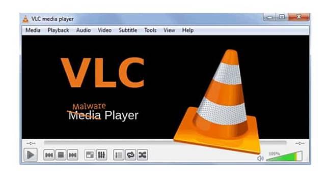 เตือนผู้ใช้ VLC แค่คลิกเปิดไฟล์วีดีโอ ก็ถูกแฮกยึดเครื่องได้ พร้อมวิธีป้องกัน