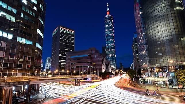 台灣邦交危機,美國無能為力...一場經濟論壇,看見宣揚台灣價值最好的時機