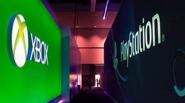 都用 AMD Zen2 處理器!PS5、Xbox Series X 詳細規格遭外洩