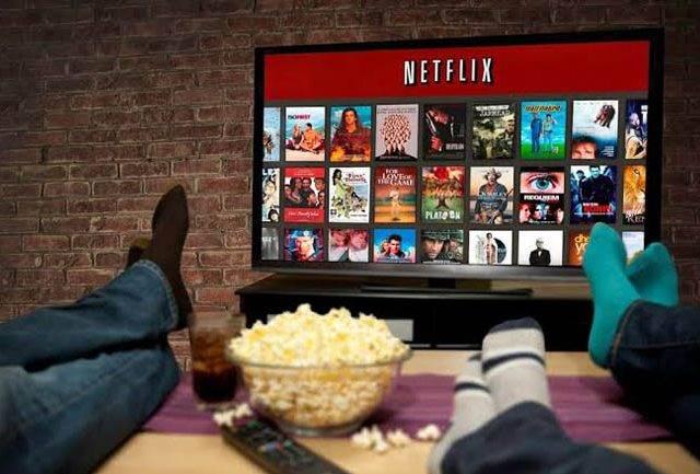 Netflix Tak Bayar Pajak, Pemerintah Bisa Tiru Cara Singapura
