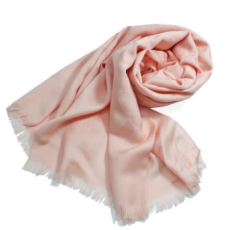寬版設計,可當披肩 柔軟蠶絲搭配羊毛材質 送禮自用都適合