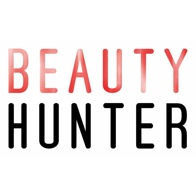 Beauty Hunter