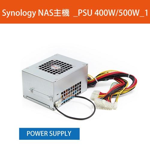 PSU 400W/500W_1描述: PSU 400W/500W尺寸: 15.0 x11.5 x8.7 cm重量: 1.45 kg適用型號: DS2413+保固:3個月*購買前,請務必確認商品是否適用