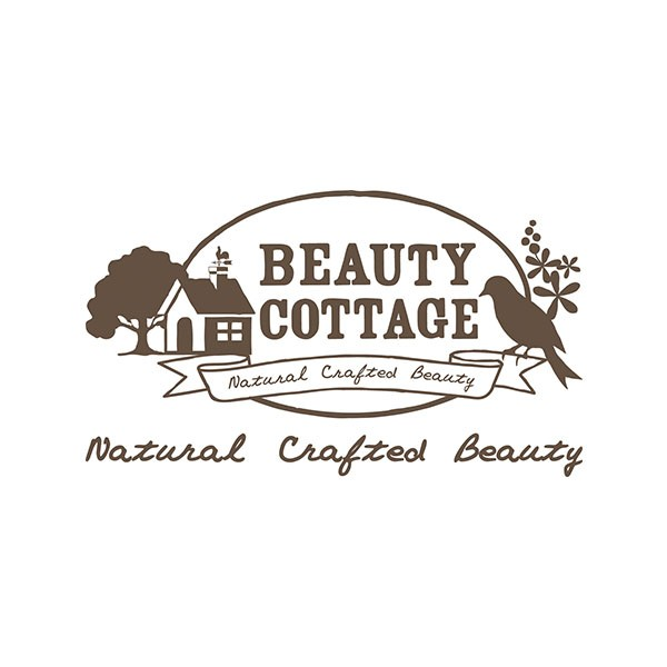 Beauty Cottageロゴ