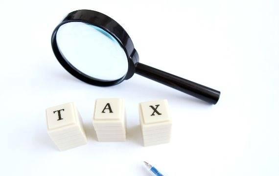 所得稅新制上路,我該怎麼申報?專家教你「四大扣除法」!