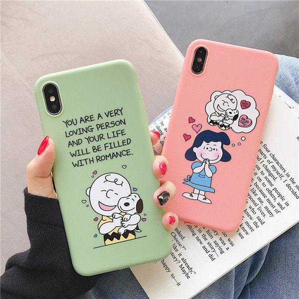apple 手機殼iphone6手機殼 iphone x 手機殼 iphone6s plus手機殼
