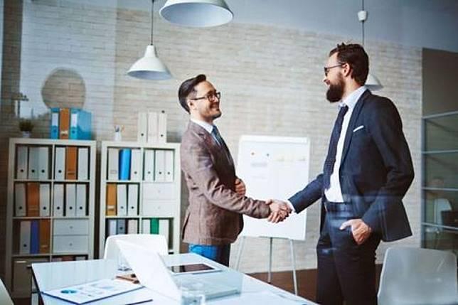 Jangan Remehkan Penampilan Saat Bekerja, Ternyata Punya 5 Kelebihan
