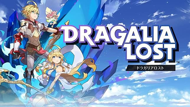 Dragalia Lost Review, Game Mobile RPG Kelas Atas
