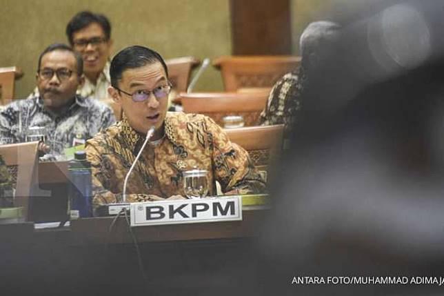 Peluang relokasi perusahaan China terbuka luas, Indonesia pilih jemput bola