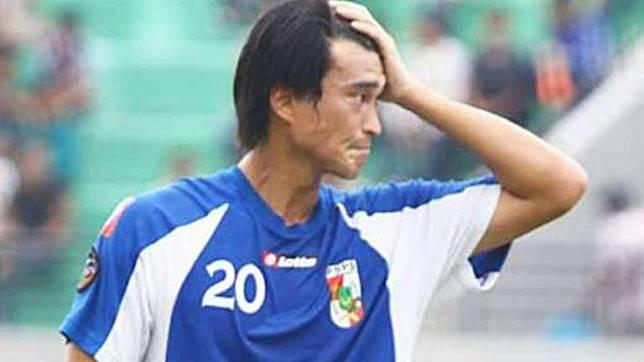 Pemain Asing Ini Cerita Adanya Dugaan Match Fixing di Kompetisi Sepak Bola Indonesia