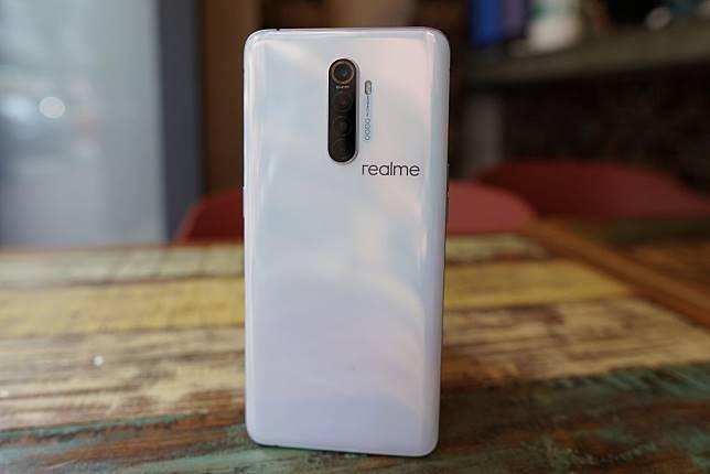 tebak kata susah  realme may soon become an independent smartphone brand