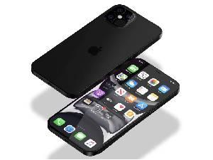 Daftar Harga Iphone 12 Lebih Murah Dari Iphone 11 Tagar Id Line Today