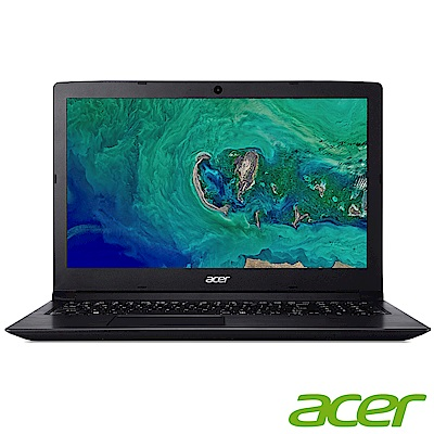 A315-32-C8EKIntel® Celeron® N4100128GB SSD + 4G 記憶體WIN10 Home 15.6吋霧面螢幕儲存容量大升級優惠方案