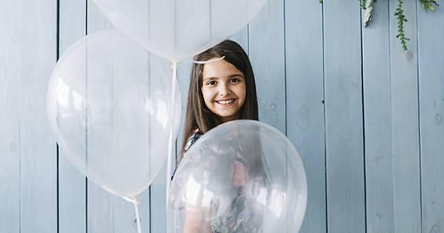 Inspirasi Dekorasi untuk Ulang Tahun Anak Anda