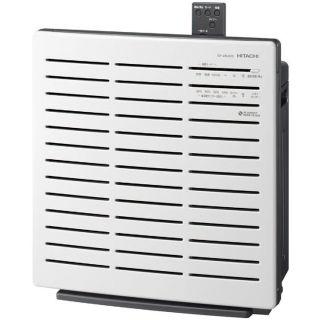 [HITACHI]加湿空気清浄機