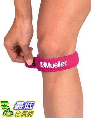 [106美國直購] Mueller 膝蓋護帶 Jumpers Knee Strap GOLD。影音與家電人氣店家玉山最低比價網的首頁、美國直購館、@其他產品有最棒的商品。快到日本NO.1的Rakute