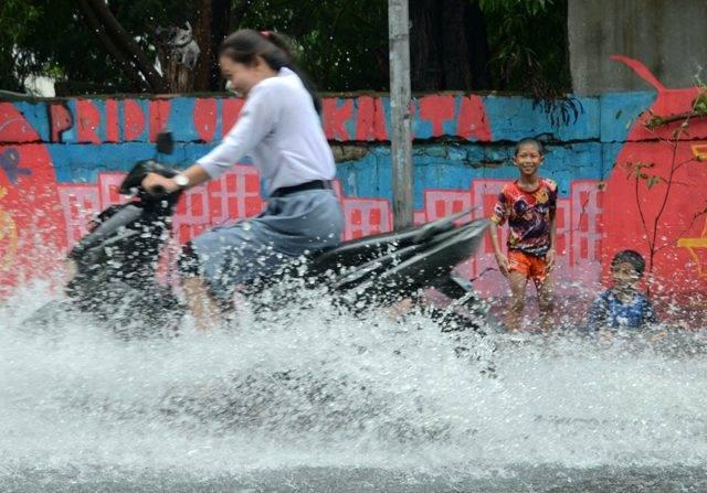 7 Bisnis ini Laris-manis Pascabanjir, Peluang yang Layak Dicoba