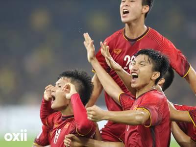 Vô địch AFF Cup 2018, tuyển Việt Nam nghỉ 4 ngày trước khi làm nhiệm vụ mới