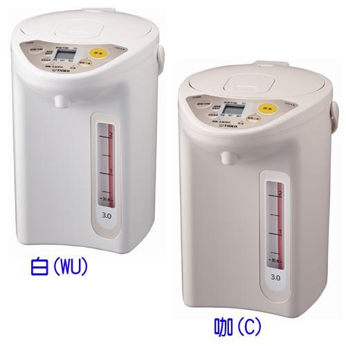 ★省電4段保溫選擇:98度.90度.80度.70度★五段省電溫度節能定時6.7.8.9.10小時/節能功能模式★過熱自動斷電,防空燒安全保護設計/自動啟動安全上鎖裝置◆型號:PDR-S30R ◆附件: