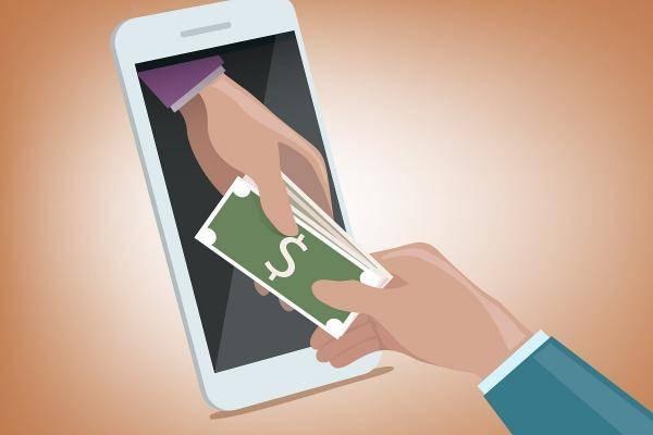Pinjol Ilegal Meresahkan, DPR Minta Akses Pinjaman Bank dan Koperasi Dipermudah (Dok.MNC Media)