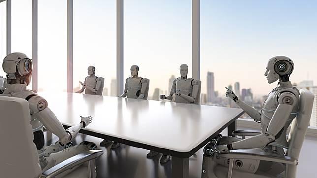 ทุกอุตสาหกรรมขยับสู่ Digital Transformation องค์กรจึงต้องเติม Digital Skills เพิ่มศักยภาพพนักงาน